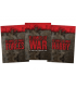 Flames Of War (WWII): 3rd Edition Rulebook (Bundle)