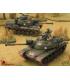 Flames Of War (Vietnam): American M48A3 Patton