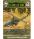 Flames of War (Vietnam): American AH-1G Huey Cobra
