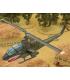 Flames of War (Vietnam): American AH-1G Huey Cobra