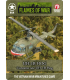 Flames of War (Vietnam): American UH-1B Hog