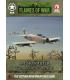 Flames of War (Vietnam): American A-1 Skyraider
