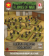 Flames of War (Vietnam): PAVN Local Forces Company