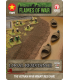 Flames of War (Vietnam): PAVN Local Resistance