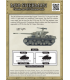 Flames Of War (Arab-Israeli): Isareli M50 Sherman Section