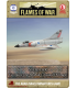 Flames Of War (Arab-Israeli): Israeli Shahak (Mirage III CJ)