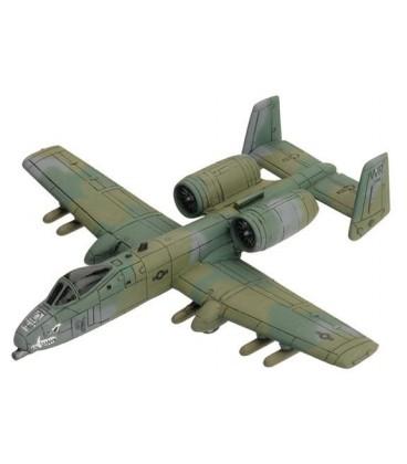 Team Yankee: (USA) A-10 Thunderbolt II 'Warthog'
