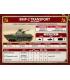 Team Yankee: (Soviet) BMP-1/BMP-2 Company