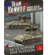 Team Yankee: (Soviet) SA-13 Gopher SAM Platoon
