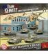 Team Yankee: (Soviet) Potecknov's Bears (Plastic Army Deal)