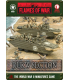 Flames of War (WWII-Pacific): American DUKW Section