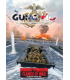 Flames of War (WWII-Pacific): Gung Ho: US Marine Corps In The Pacific