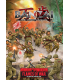 Flames of War (WWII-Pacific): Banzai: Imperial Japanese Forces In The Pacific