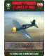 Flames of War (WWII-Pacific): American F4U Corsair