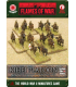 Flames of War (WWII-Pacific): Japanese Kihei Platoon