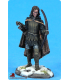 Game of Thrones: Night's Watch Warrior with Bow