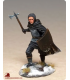 Game of Thrones: Night's Watch Warrior with Weapon/Shield Choices