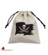 Pirate Dice Bag