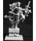 Warlord: Overlords - Lola Darkslip, Assassin Hero