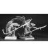 Warlord: Reptus - Gaan-Hor Warriors Box Set