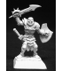 Warlord: Overlords - Iks, Wight Taskmaster Sergeant
