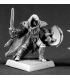 Warlord: Overlords - Shadow Legionnaire