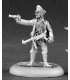 Chronoscope: Zombie, German Officer