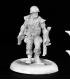 Chronoscope: Sgt. Mack Torrey