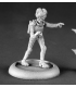 Chronoscope (Alien Worlds): Alien Overlord Scout
