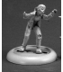 Chronoscope (Survivors): Lucy, Female Zombie