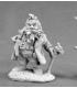 Chronoscope (Wild West): Olav Gunderson, Dwarf Gambler