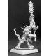 Warlord: Reptus - Skull Breaker Grunt