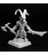Warlord: Reven - Urga, Beastman Sergeant