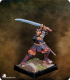 Warlord: Mercenaries - Okuran Ronin Adept