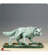 Game of Thrones: Ghost - Dire Wolf