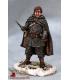 Game of Thrones: Samwell Tarly