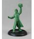 Savage Worlds: Deadlands - Reverend Grimme (sculpt by Bob Ridolfi)