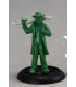 """Savage Worlds: Deadlands - Andrew Lane, """"The Ghost"""" (sculpt by Bob Ridolfi)"""