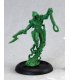 Savage Worlds: Deadlands - Hangin' Judge (sculpt by Bob Ridolfi)