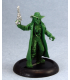 Savage Worlds: Deadlands - Undead Outlaw (sculpt by Bob Ridolfi)