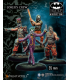 Batman Miniatures: Joker's Crew