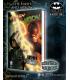 Batman Miniatures Game: The Flash & The Arrow Sourcebook (Expansion)