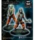 Batman Miniatures: Joker's Clowns Set I