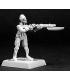 Warlord: Razig - Bone Marine Adept