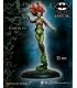 Batman Miniatures: Poison Ivy