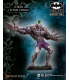 Batman Miniatures: Joker (Titan Form)