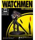 Batman Miniatures: Watchmen - The Comedian