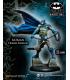 Batman Miniatures: Batman (Frank Miller)