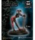 Batman Miniatures: Harley Quinn (Classic)