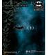 Batman Miniatures Game: Batman Game Markers